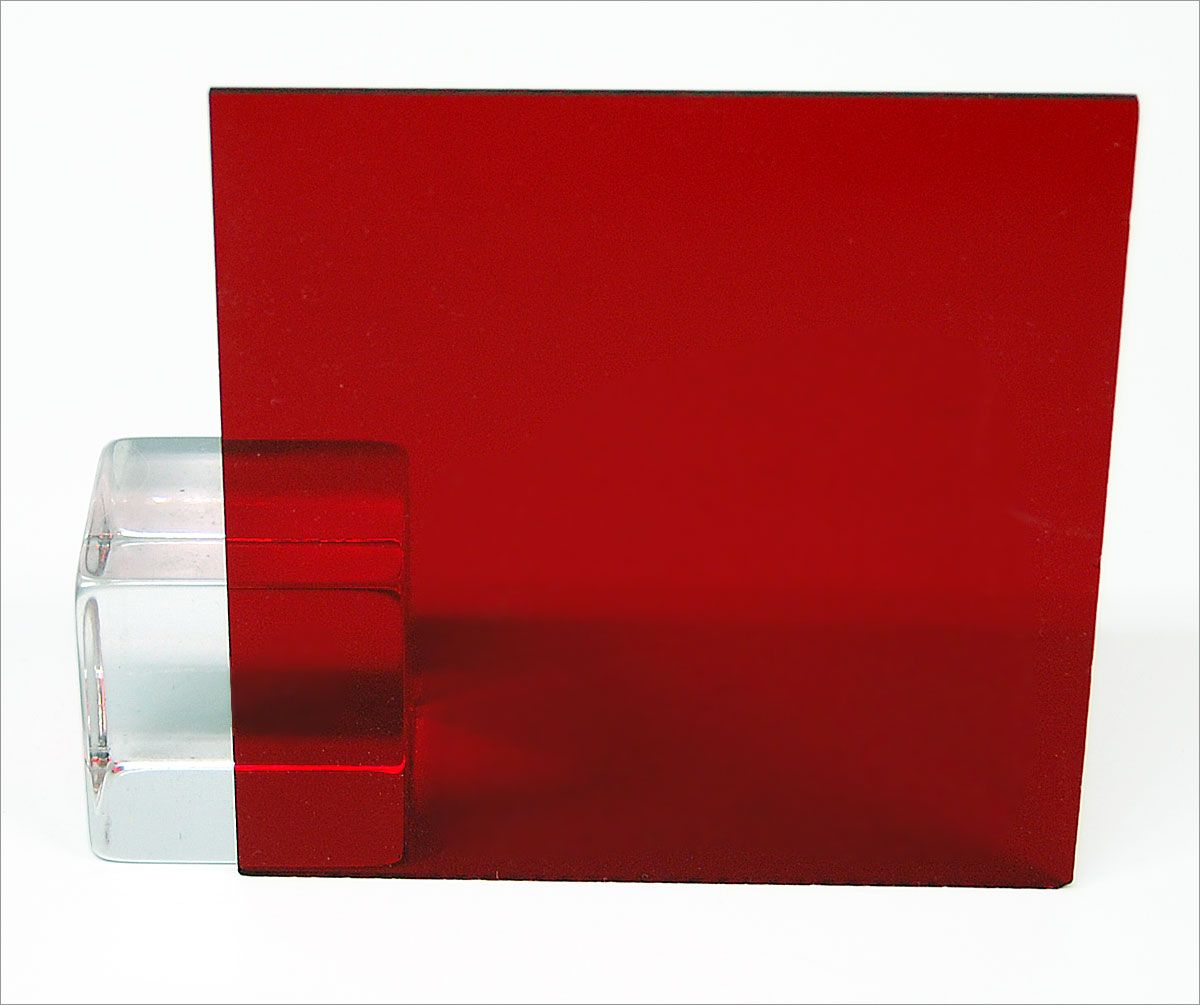 Chemcast Cast Transparent Colored Acrylic Cast Acrylic Colored Acrylic Sheets Tap Plastics