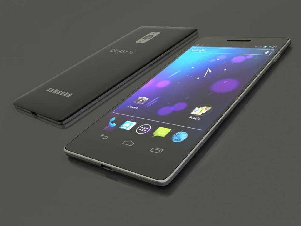 Freeehdwallpapers Club Offers Best Samsung Galaxy Latest Smart