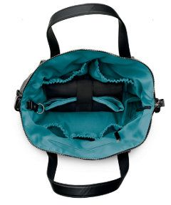 d3f779e92bd Baby Change Bags