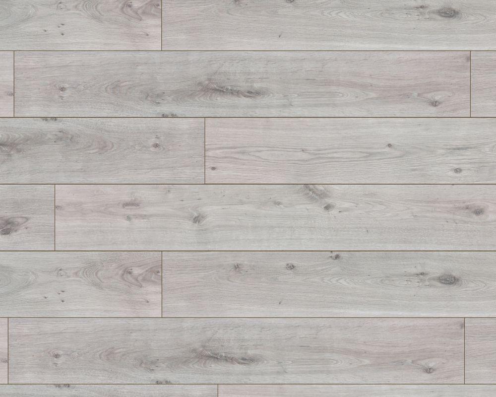 Kamina Oak Laminate Flooring (15.44 sq. ft. / case