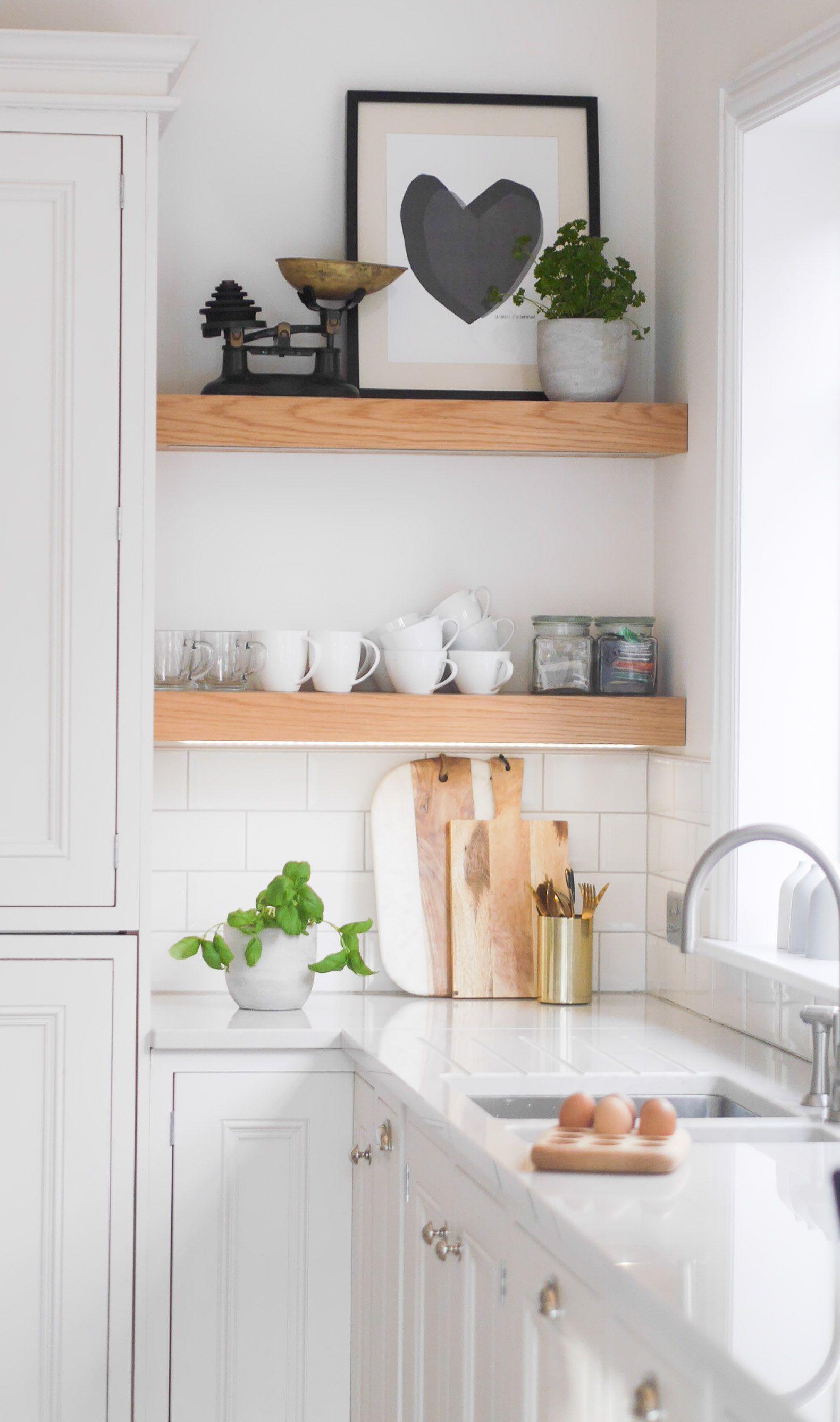 Kitchen design - home tour | Pinterest | Green eyed girls, Dining ...
