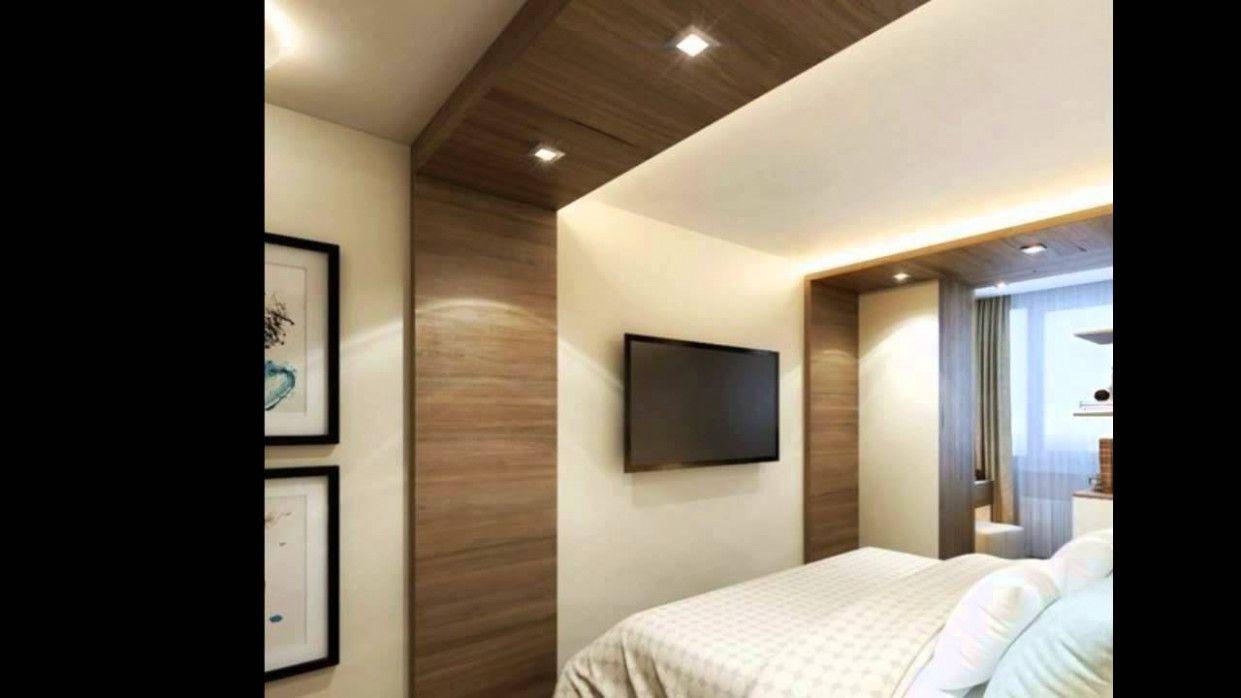 schlafzimmer design idee