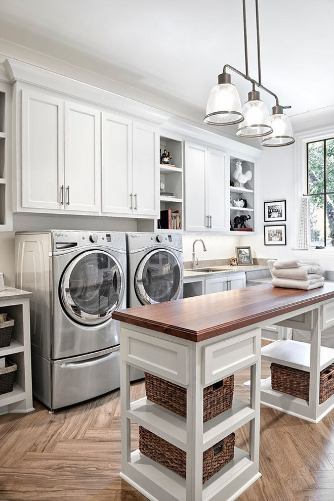 Farmhouse Laundry Room Farmhouse Laundry Room Farmhouse Laundry