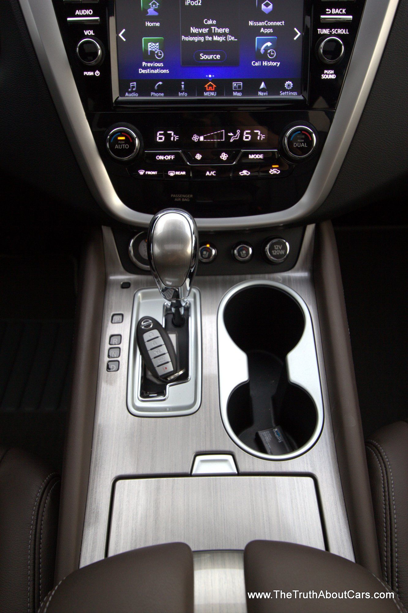 Lovely 2015 Nissan Murano Interior Black   Google Search