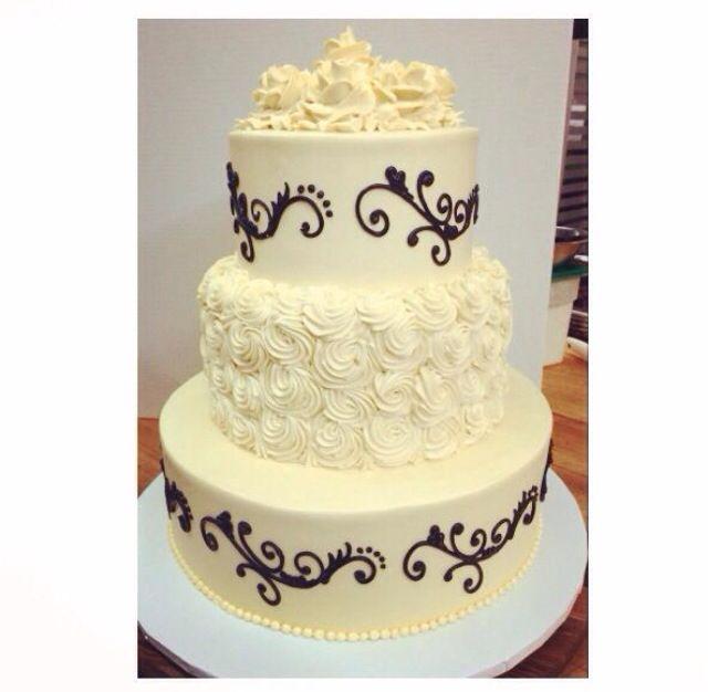 www.mazzettisbakery.com Mazzetti\'s Bakery. Wedding cakes. Delicious ...