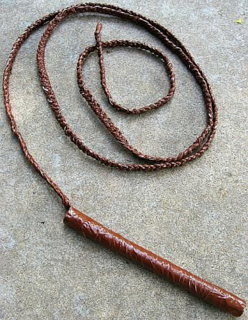 How To Make A Duct Tape Bullwhip You Really Can Appreciate This If You Have Boys Who Love Indiana Jones Ind In 2020 Indiana Jones Duck Tape Indiana Jones Costume