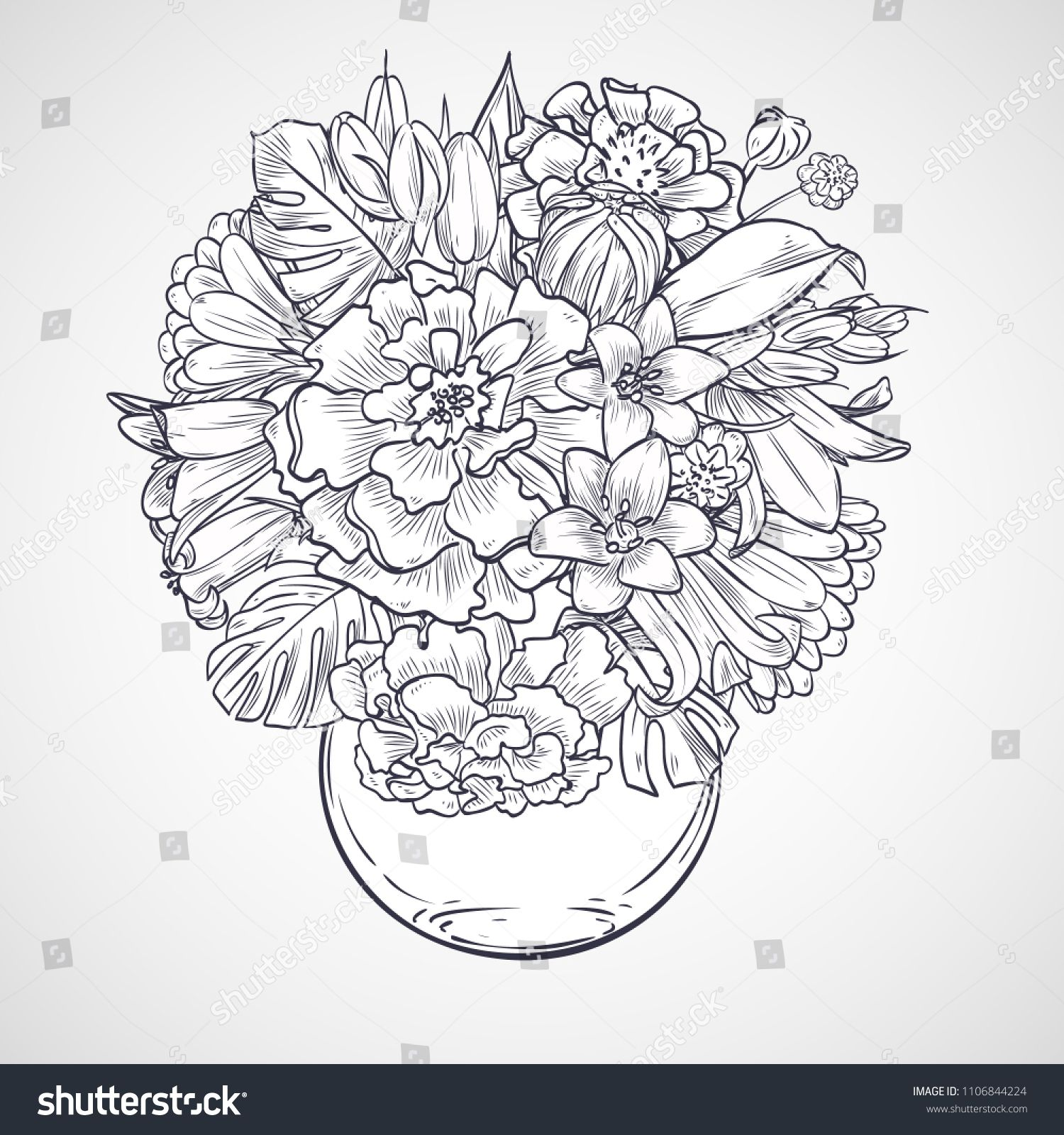 Pin Op Colouring Pages I D Like To Colour
