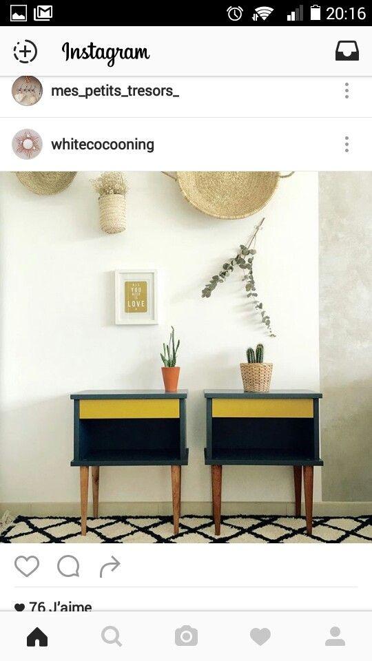 Epingle Par Sandrine Del Medico Sur Couleurs Pinterest