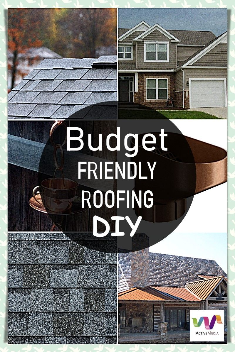 Excellent Guidelines On Roof Repair In 2020 Roof Problems Roof Repair Roofing