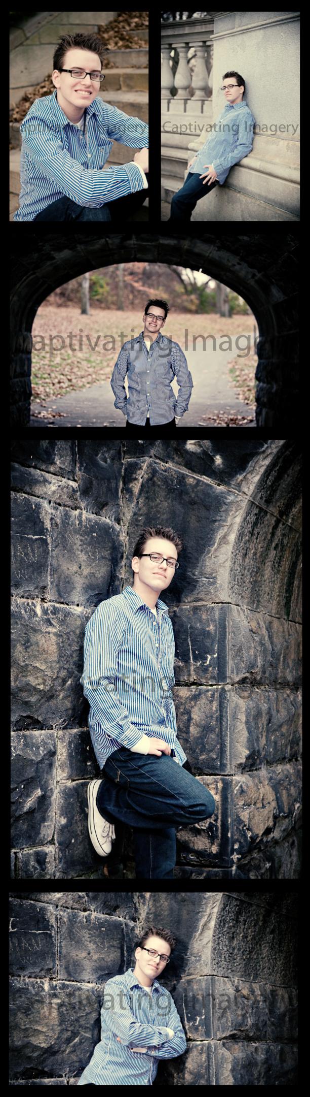 Fullsize Of Senior Picture Ideas For Guys