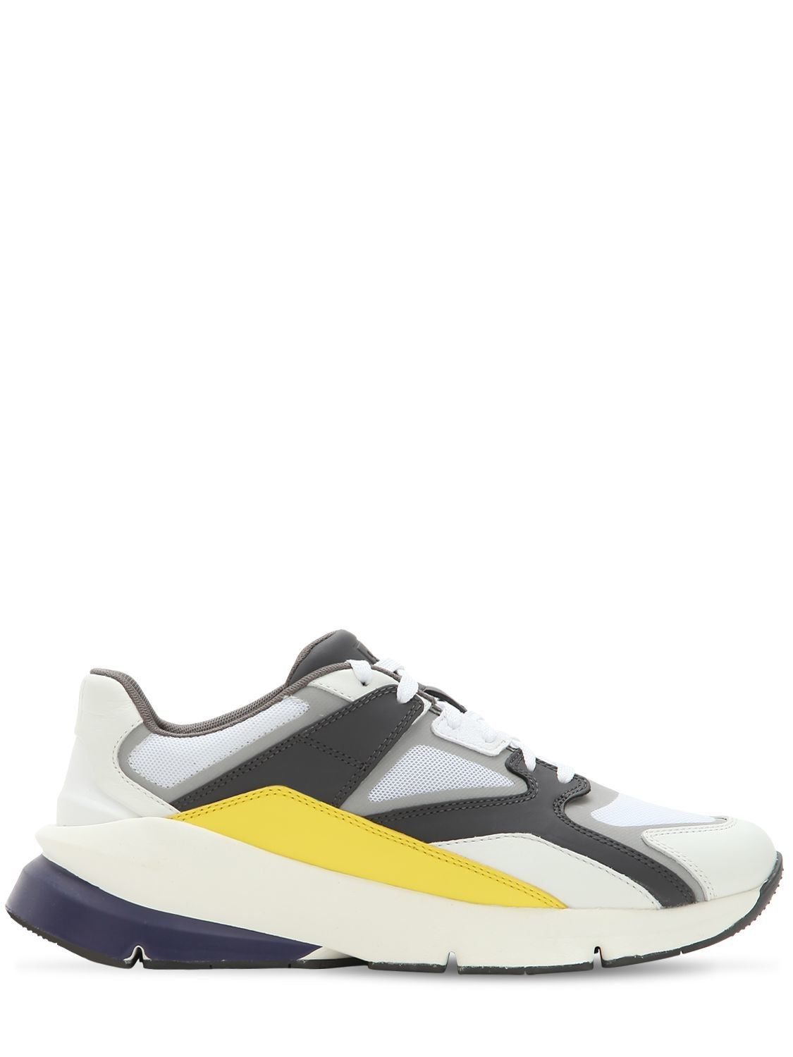 cf5ec79e UNDER ARMOUR FORGE 96 SNEAKERS. #underarmour #shoes | Under Armour ...
