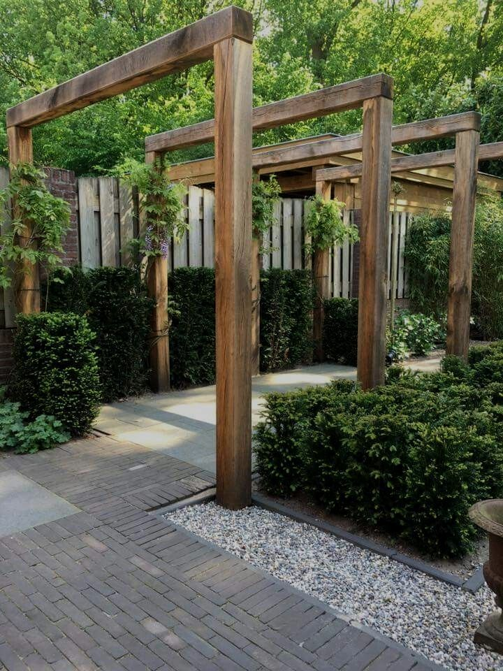 Radiant Modern Pergola Designs Source Julollphotos Site Make A Farm Garden Beautiful A Far In 2020 Modern Pergola Designs Modern Pergola Garden In The Woods