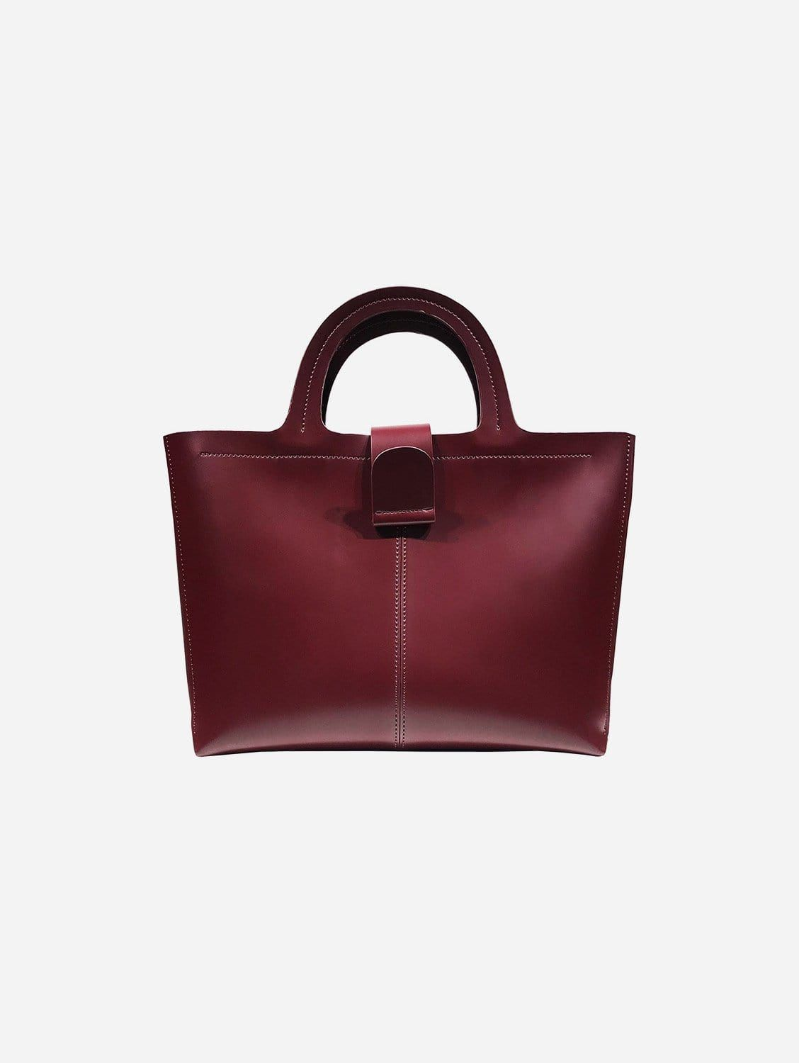 Expressions Nyc Sustainable Vegan Leather Bags On Renoon In 2020 Vegan Leather Bag Sustainable Accessories Vegan Leather