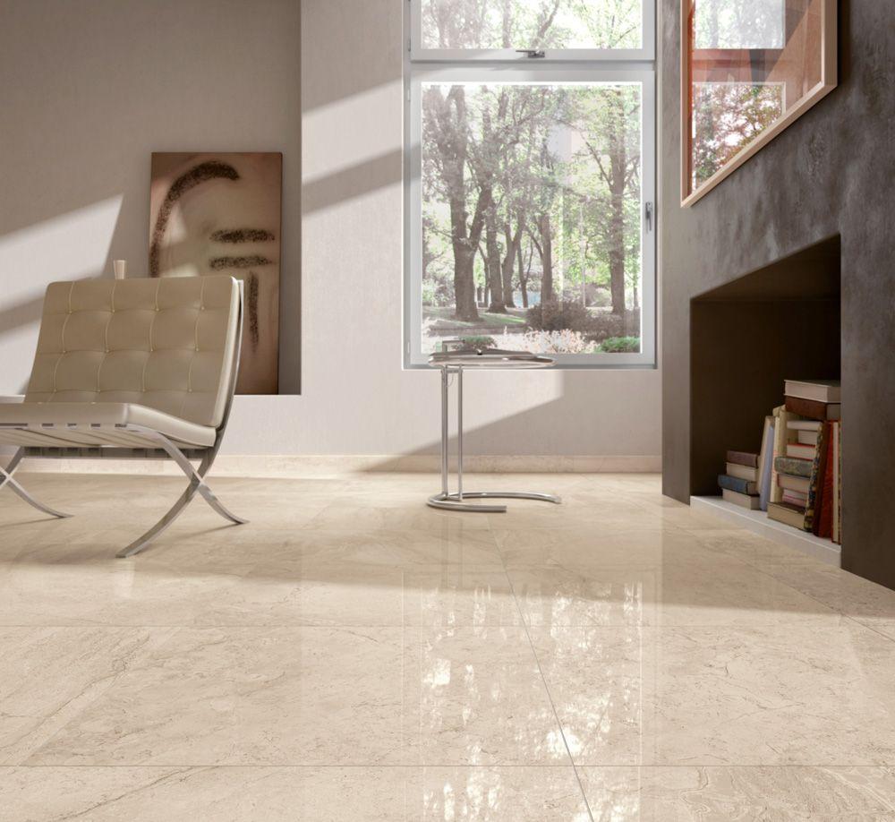 minoli tiles gotha elegance on the top of expression. Black Bedroom Furniture Sets. Home Design Ideas