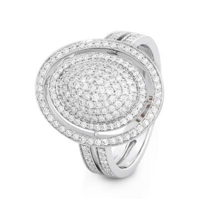 Lee Michaels Fine Jewelry | Shop Lee Michaels | Jewelry ...