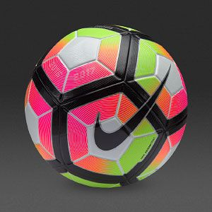 official photos bc416 10bba Pro Direct Soccer US - Soccer Balls, Nike Soccer Ball, adidas .