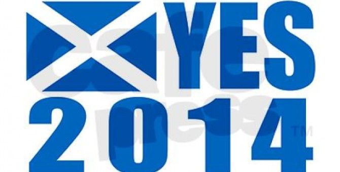 UK's Move to Stop Scotland's Independence