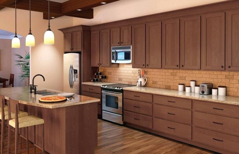 Kitchen Kompact Kcma Responsible Sustainable Cabinets Kitchen Sustainable Kitchen Kitchen Cabinet Manufacturers