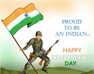 Solider Images For Happy Independence Day 15 August Happy Independence Day Quotes Happy Independence Day India Happy Independence Day Messages