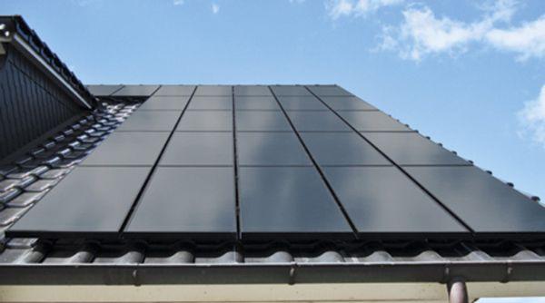 Blackdiamondsolarpanel600x3341 Jpg 600 334 Solar Sonnenkollektor