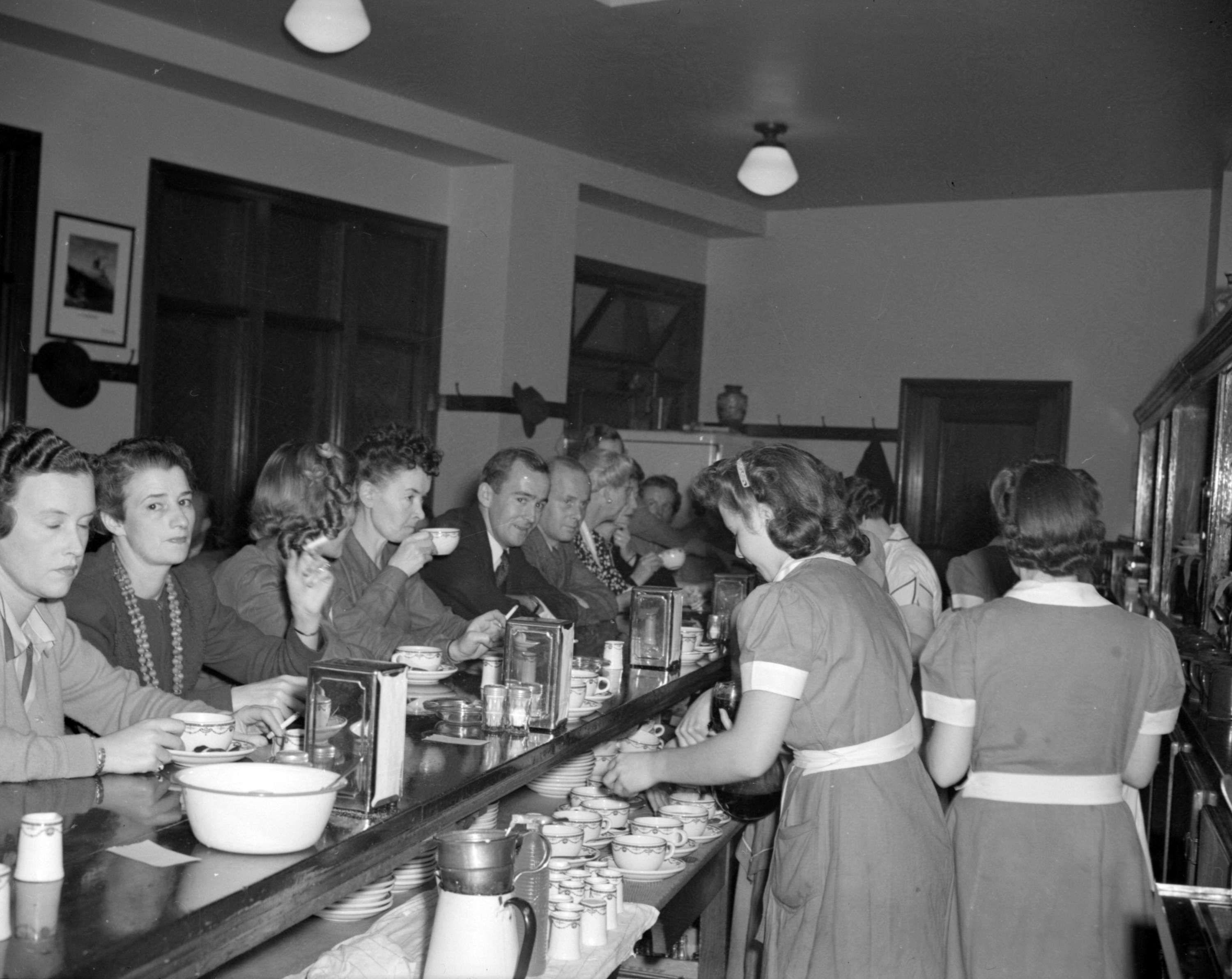 people diner 1932 google search diner pinterest food