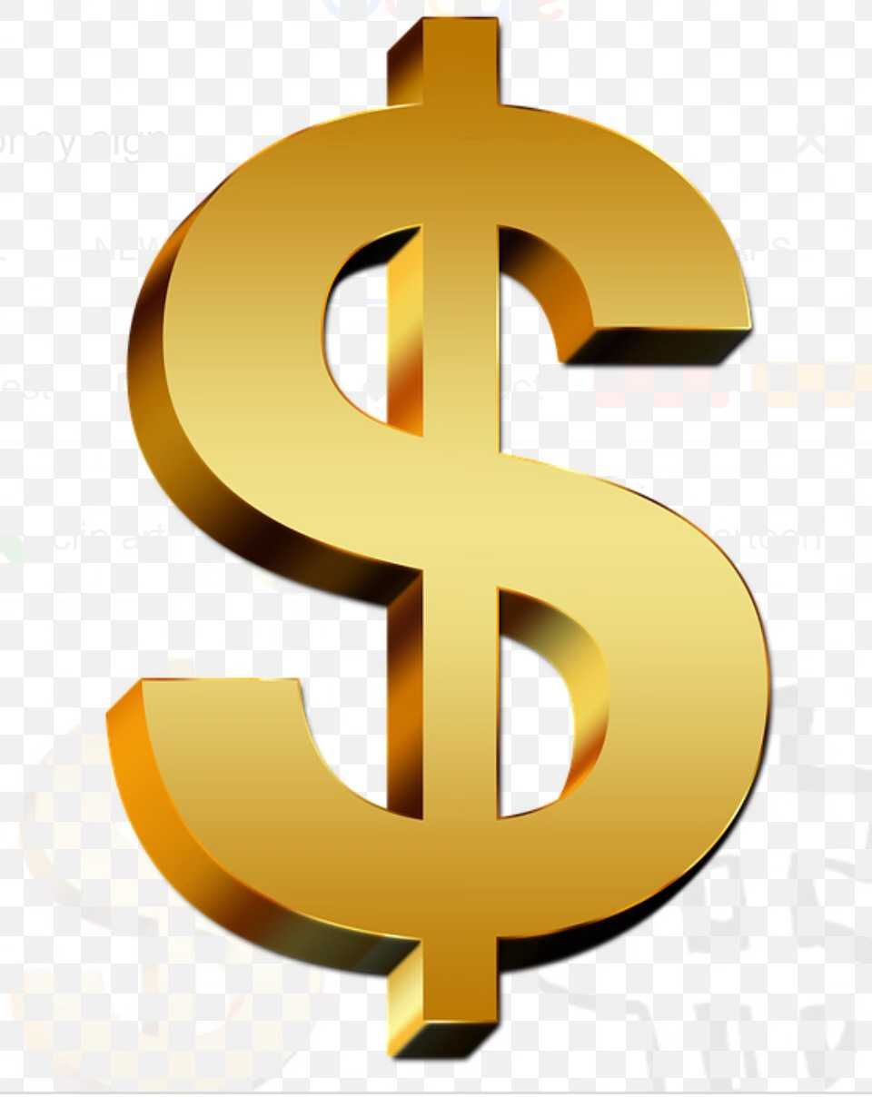 Money Sign Currency Symbol Png Money Sign