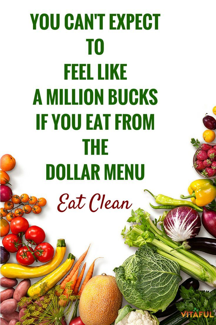 Includes Healthy Eating Quotes, Healthy Eating Inspiration