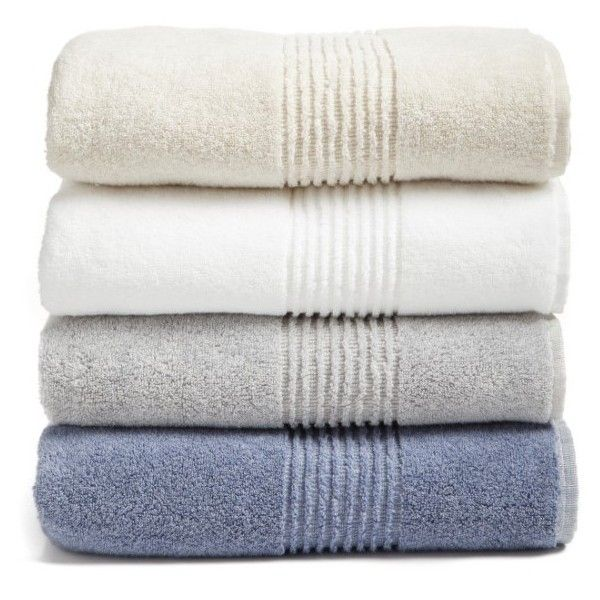 Hydrocotton Bath Towels Prepossessing Nordstrom At Home Organic Hydrocotton Heathered Bath Towel $29 Design Ideas