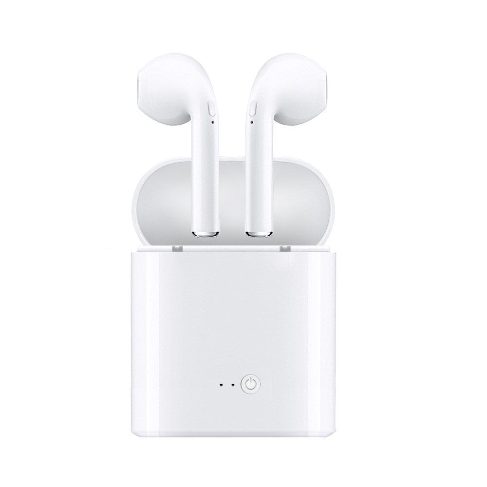 The Best Smartphone Of All Time Pocophone F1 Discount Lowest Price 128gb Version In 2019 Wireless Earbuds Wireless Headphones Wireless Headset