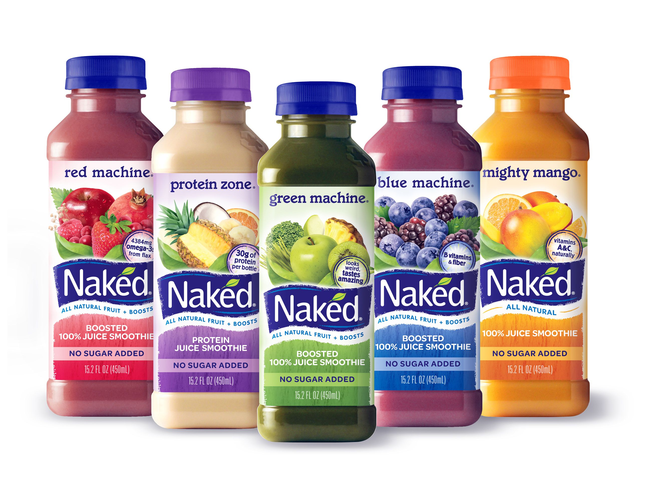 Naked Juice I Work Out Smoothie Drinks Juice Maker Juice Smoothie