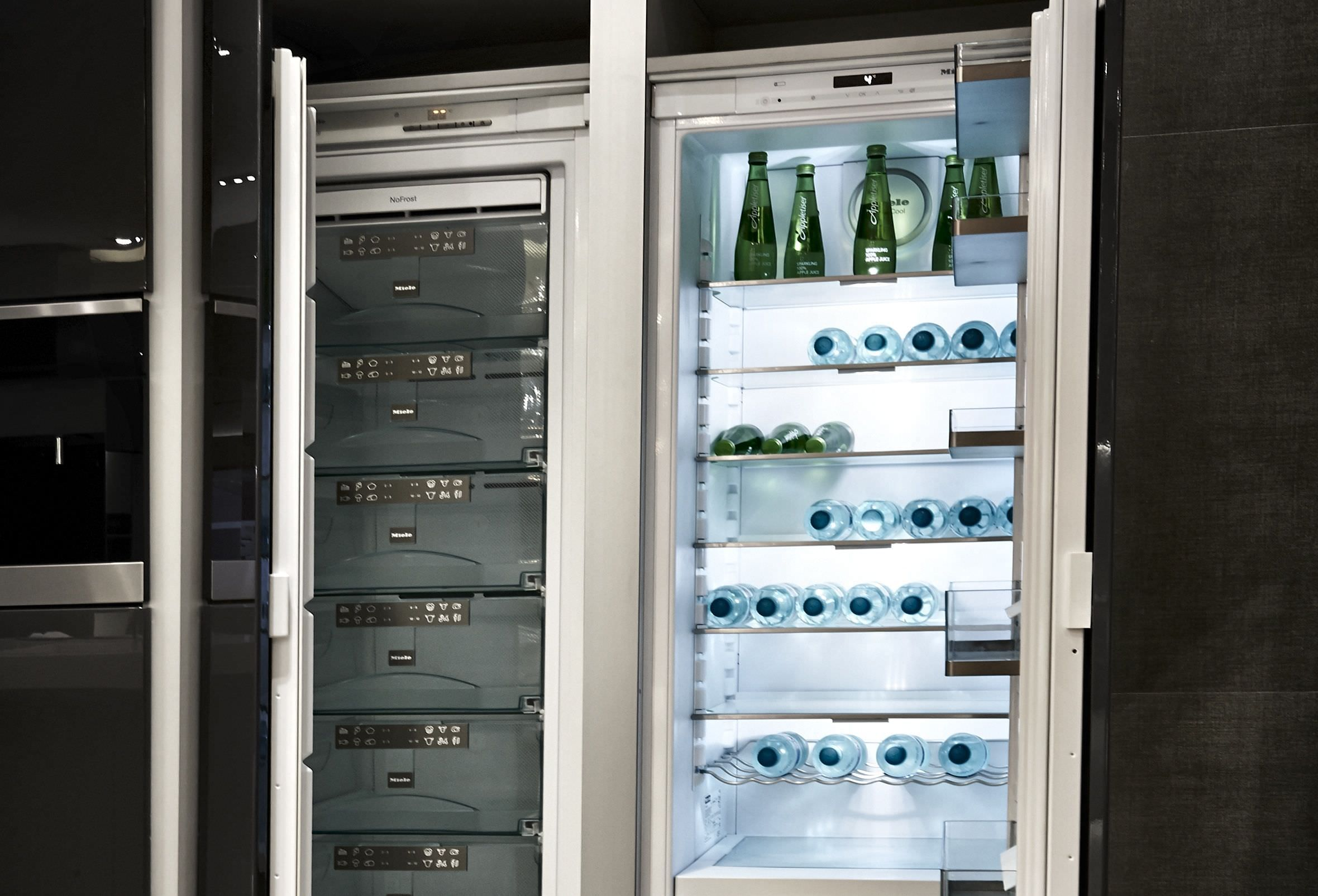 Consumable Zone | blu_line kitchens www.blu-line.co.za | my home ...