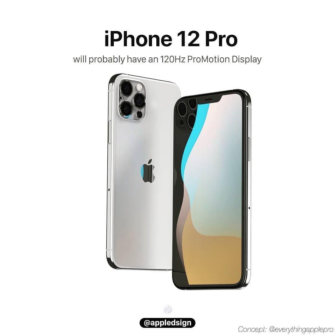 22++ Harga iphone xs max di jambi information