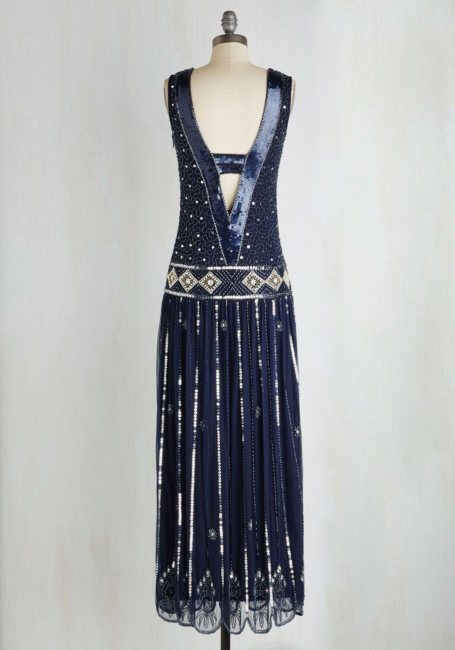 Image From Http Productshots1 Modcloth Net Productshots 0156 7411 5ad07dc8f6c9d1d2f4ab459c5affd02c Jp 1920s Evening Dress Retro Vintage Dresses Vintage Gowns [ 1304 x 913 Pixel ]