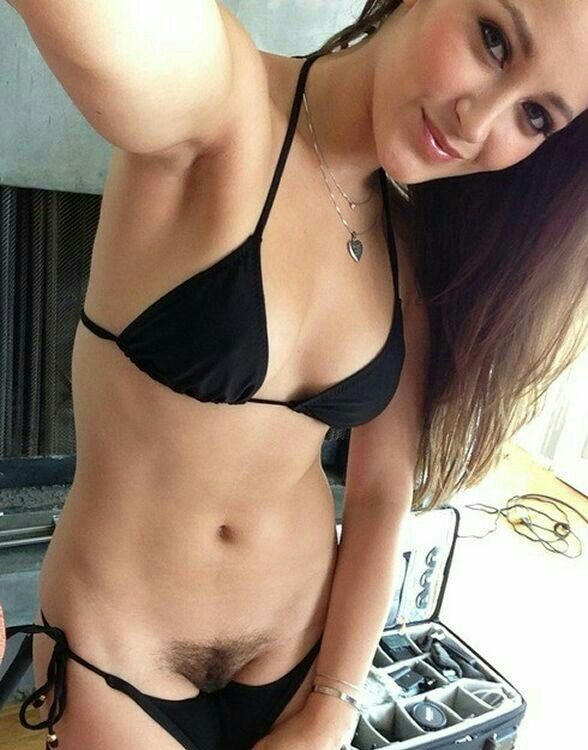 Pin By Nick On Women Pinterest Hairy Women Natural