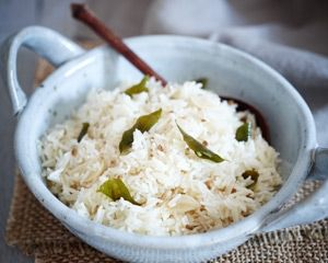 Coconut rice recipe recipes good food channel nigerianfood coconut rice recipe recipes good food channel nigerianfood africanfood forumfinder Choice Image
