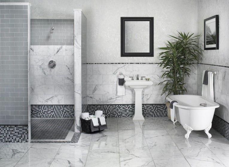 Groovy Arizona Tile Visualizer Showers Grey Bathroom Tiles Download Free Architecture Designs Scobabritishbridgeorg