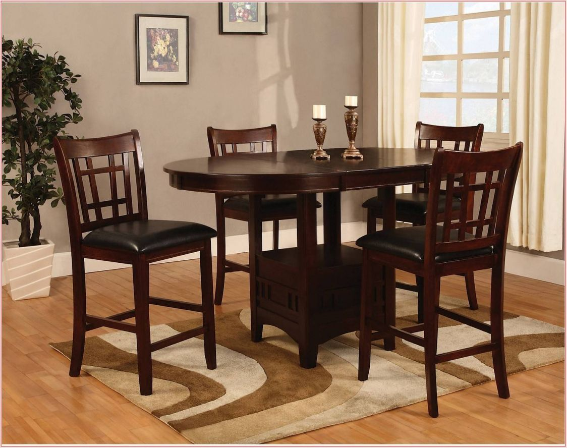 Rooms To Go Counter Height Dining Sets  Best Home Office Alluring Rooms To Go Dining Sets Design Decoration
