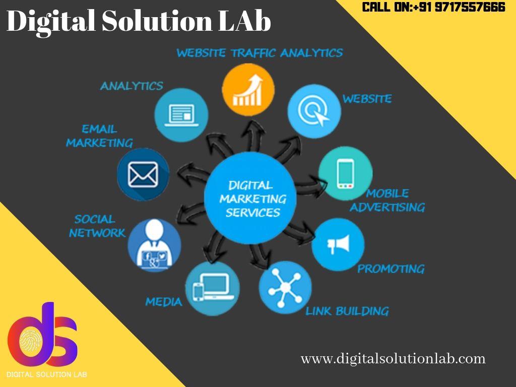 #Search_engine_marketing_agency, #top_seo_company, #seo_expert_in_delhi, #seo_service_in_noida
