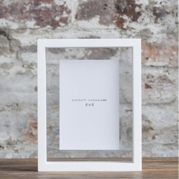 Zavier photo frame | Buy gifts online, Homewares online and Online gift
