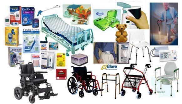 Primo Medical Supplies Medical Supplies Home Health Care Lifestyles Condoms