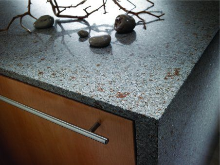 ECO By Cosentino: Riverbed. Let NewGraniteMarble.com Complete Your Next  Countertop Project!
