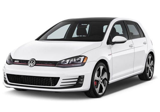 o engine performance golf gti information specs and blog volkswagen