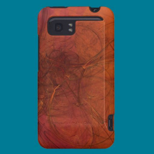 """""""From the Heart"""" abstract art case Htc Vivid Case    http://www.zazzle.com/from_the_heart_abstract_art_case_htc_vivid_case-179371609724332447"""