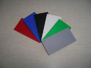 Image Result For Metal Sales Color Chart Metal Roof Colors Roof Colors Corrugated Roofing