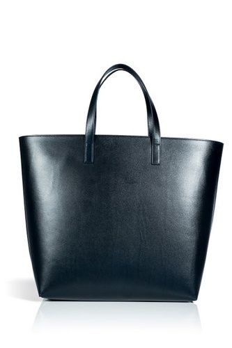 12 totally covetable tote bags | Tote bag, Tote, Gorgeous