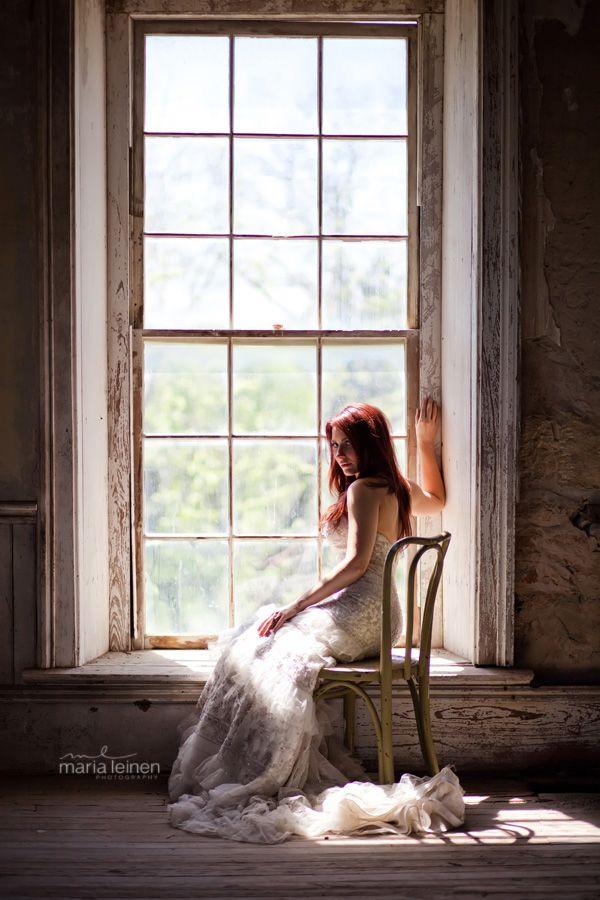 Maria Leinen Photography
