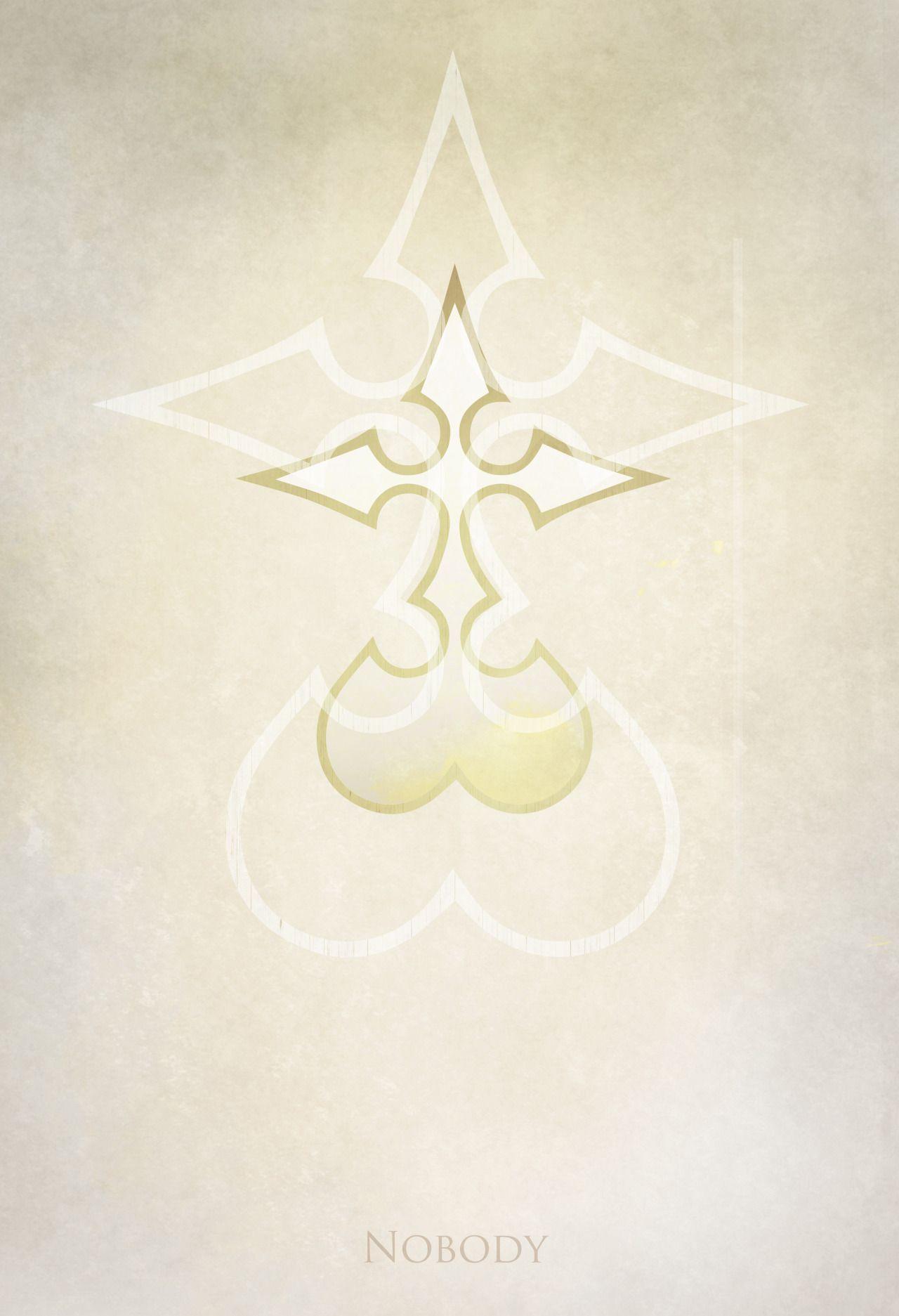 Darksora Kingdom Hearts Wallpaper Kingdom Hearts Art Kingdom Hearts