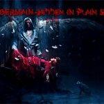 ST. GERMAIN-Hidden in Plain Sight