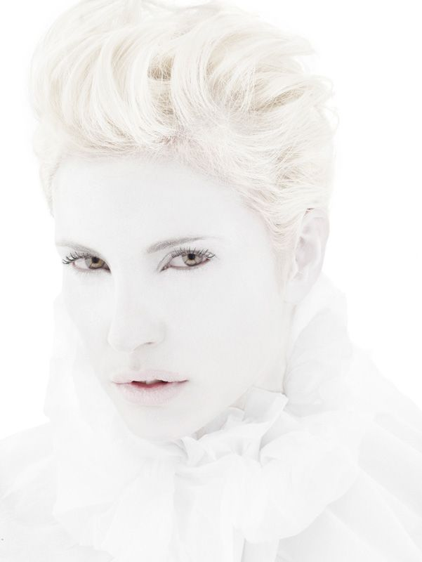 "Rankin  #nrwforum "" #Rankin - #ShowOff "" SEPTEMBER 15, 2012 - January 13, 2013 #Duesseldorf, Germany #fashion #photography"