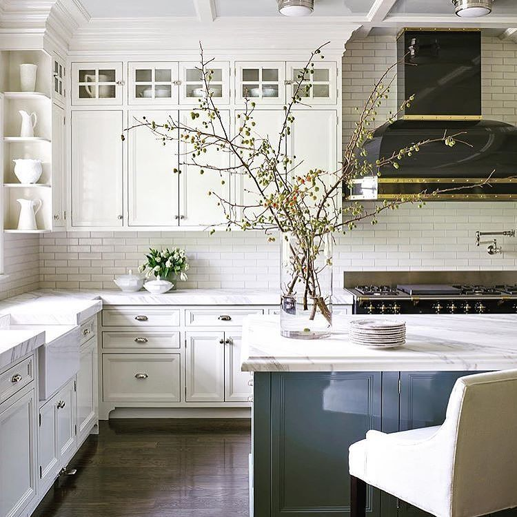 Kitchen Remodel 101 Stunning Ideas For Your Kitchen Design: Pin By Rebecca Turbeville On Kitchen
